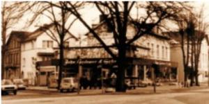 goldschmiede-hamburg-historie1