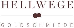 Goldschmiede Hellwege Logo